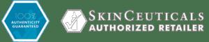 skinceuticals revendeur suisse