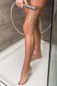 douche froide lausanne cellulis anti-cellulite