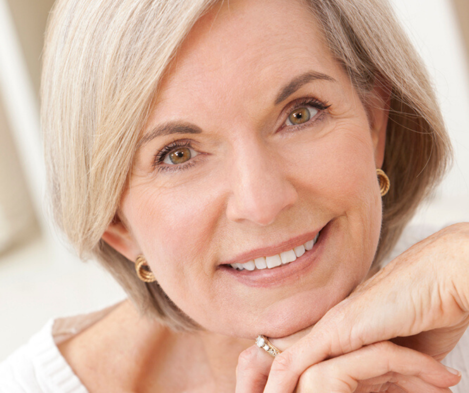 Tout savoir sur le vieillissement cutané et les signes de l'âge