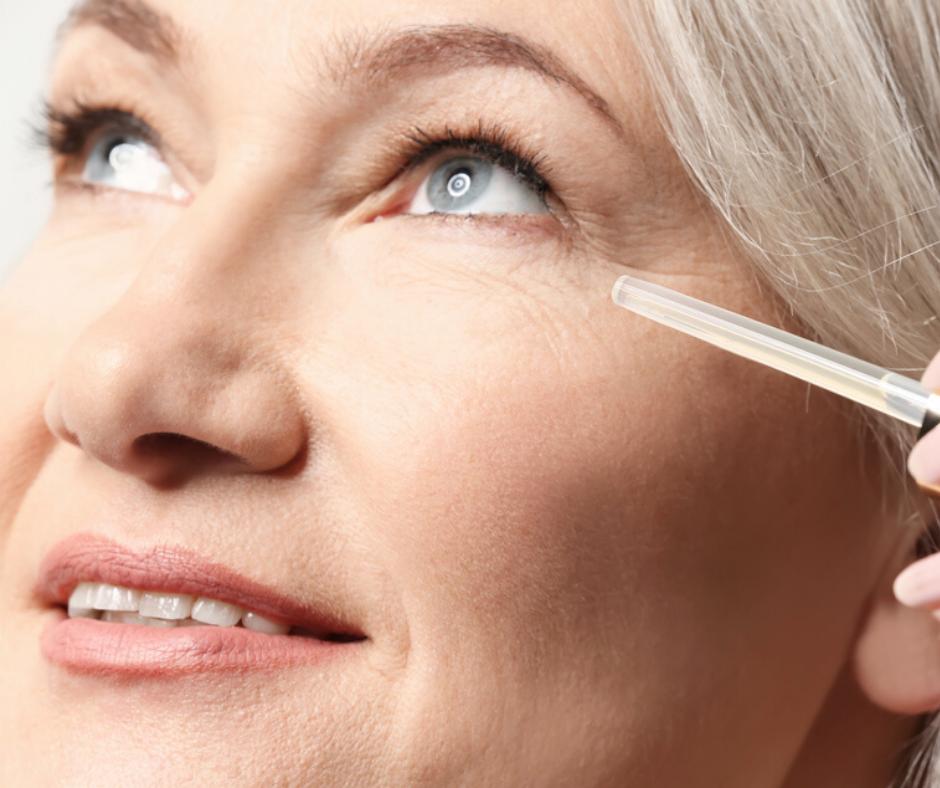 Tout savoir sur la cosmétique personnalisée sur mesure
